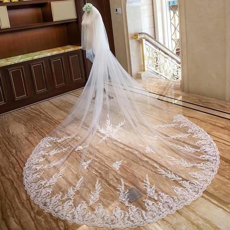 Wedding Dresses Isabella Margianu Bridal Shop Atlanta